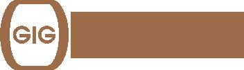 Gonabad-Logo-b