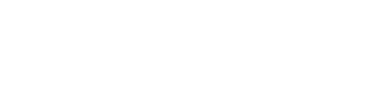 Gonabad-Logo-w