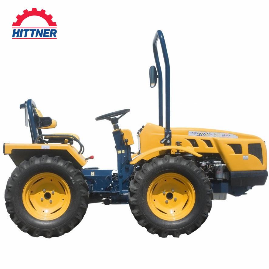 hittner-traktor-ecotrac30-akcija-slika-58935750